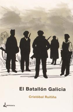 El Batallón Galicia