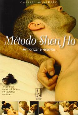 El metodo Shen Ho
