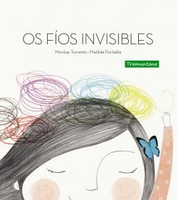 Os fios invisibles