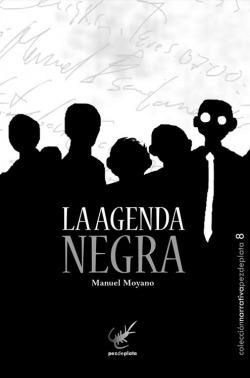 La agenda negra