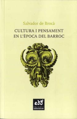 CULTURA I PENSAMENT EN L'ÈPOCA DEL BARROC Nº9