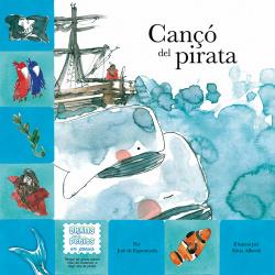 CanÇó del pirata