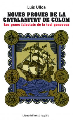 Noves proves de la catalanitat de Colom