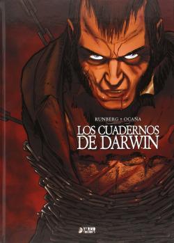 Cuadernos De Darwing