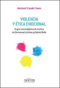 Violencia y ética emocional