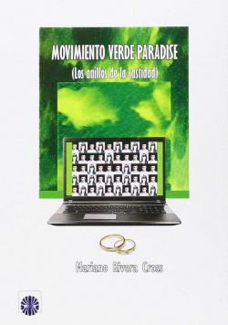 Movimiento Verde Paradise