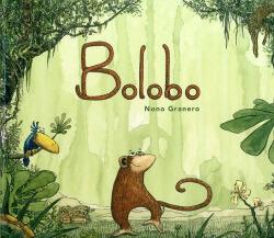 BOLOBO
