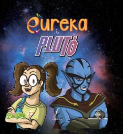 Eureka i pluto
