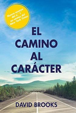 EL CAMINO AL CARÁCTER