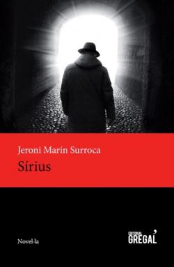 Sìrius