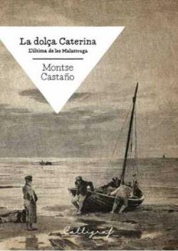 La dolça Caterina