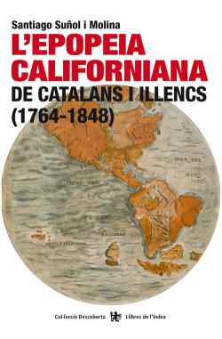 Epopeia californiana