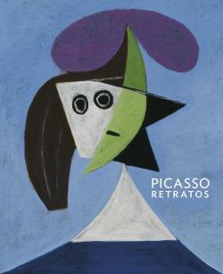 Picasso. Retratos