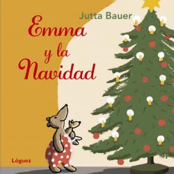 Emma y la Navidad