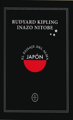 Japón:el paisaje del alma
