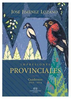 Impresiones provinciales