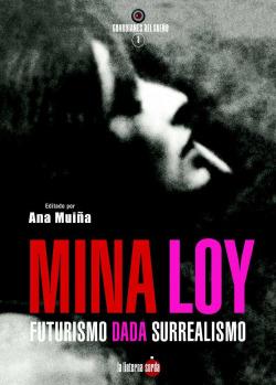 Mina Loy