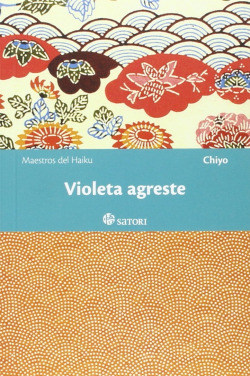 Violeta Agreste