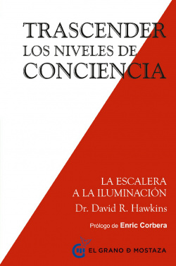 TRASCENDER LOS NIVELES DE CONCIENCIA