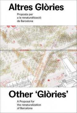 Proposta per a la renaturalizació de Barcelona