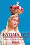 Fátima 1917