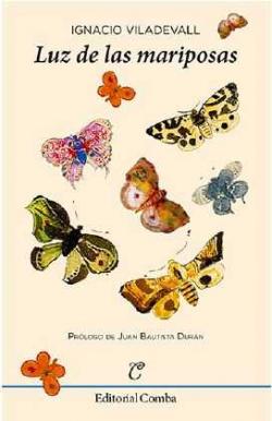 Luz de las mariposas
