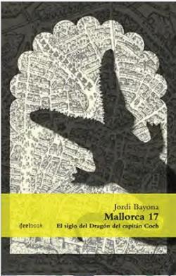 Mallorca 17
