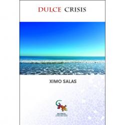 Dulce crisis