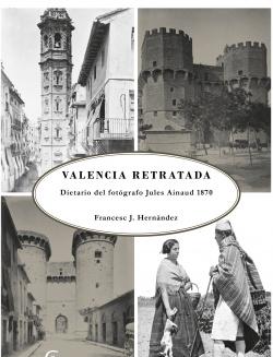 Valencia retratada