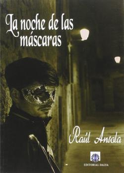 La noche de las máscaras