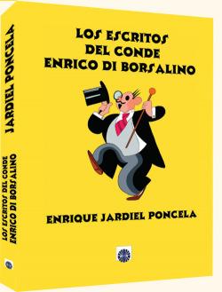 Conde Borsalino