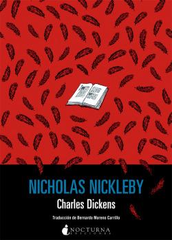 NICHOLáS NICKLEBY