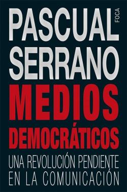 MEDIOS DEMOCRÁTICOS
