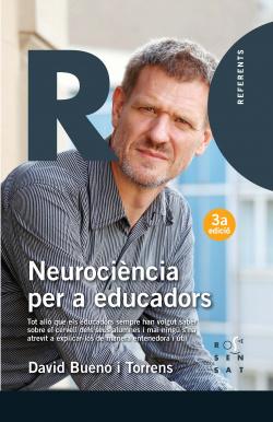 NEUROCIENCIA PER EDUCADORS