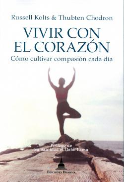 VIVIR CON EL CORAZÓN
