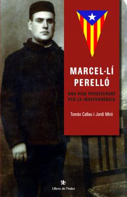 Marcel.li Perello