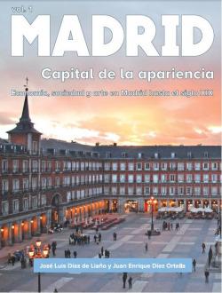 MADRID. VOL I