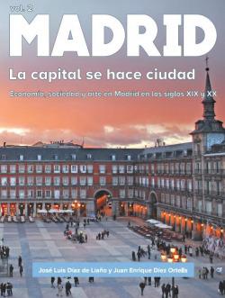 MADRID. VOL II