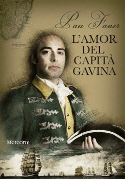 L´AMOR DEL CAPITà GAVINA