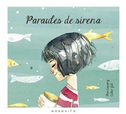 Paraules de sirena