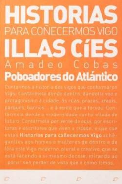 Poboadores do atlántico