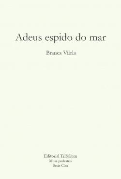 ADEUS ESPIDO DO MAR (GALEGO/CASTELLANO)