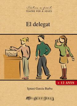 El delegat