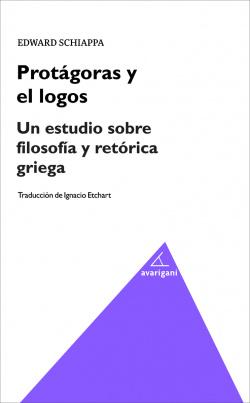 Protágoras y el logos