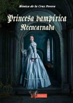 Princesa vampírica reencarnada