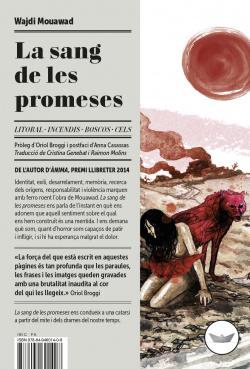 La sang de les promeses