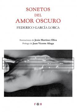 SONETOS DE AMOR OSCURO