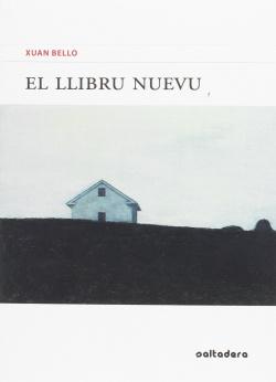 EL LLIBRU NUEVU