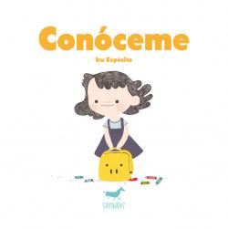 CONÓCEME