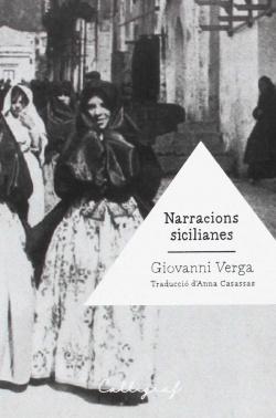 Narracions sicilianes